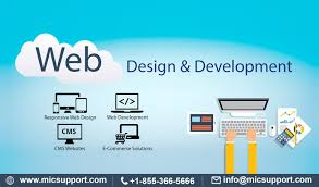 Customize Web Application